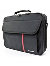 Чанти за лаптоп (8)