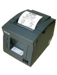 Фискални принтери (14)