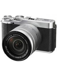 Фотоапарати  (3)