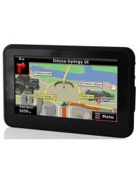 GPS навигация (1)