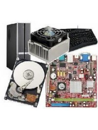 Компютърни компоненти (1283)