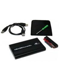 Кутии за HDD (0)