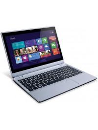 Лаптопи (298)