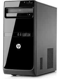 Маркови компютри (118)