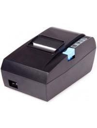Нефискални принтери (23)