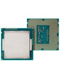 Процесори (81)