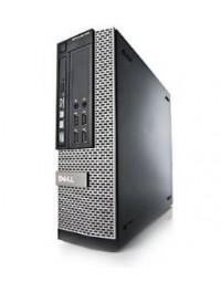 SH Компютри (212)
