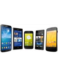 Smartphone (87)