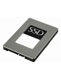 SSD (258)