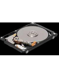 Твърди дискове (140)