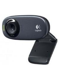 Уеб камерки  (26)