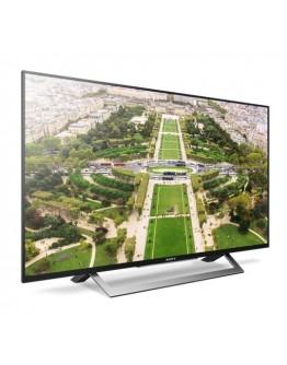 Телевизор Sony KDL-32WD757 32