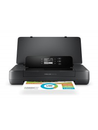 Мастилоструйни принтери (2)