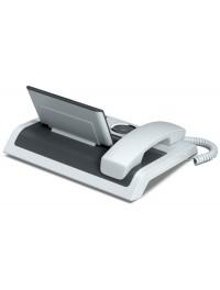 IP Телефони (6)
