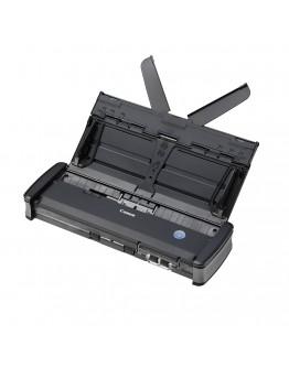 Canon Document Scanner P-215II