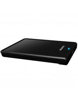 EXT 1TB ADATA HV620S USB3 BLK