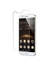 Протектори за мобилни устройства (83)