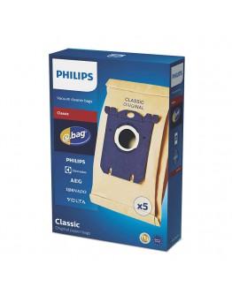 Philips Торби за