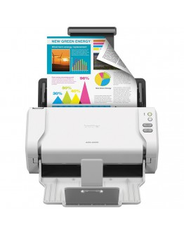 Brother ADS-2200 Document Scanner
