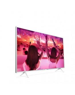 Телевизор Philips 40