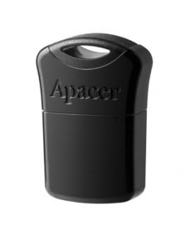 Apacer 32GB Black Flash Drive AH116