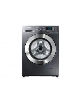 Samsung WF70F5E5U4X/LE, Washing