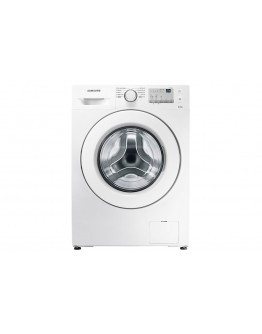 Samsung WW80J3283KW/LE, Washing