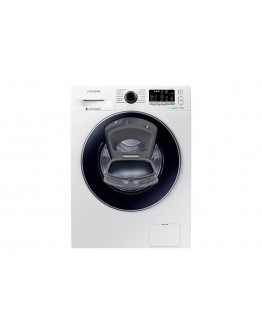 Samsung WW70K5210UW/LE, Washing