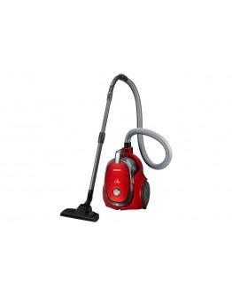 Samsung VC15QSNMARD/GE, Vacuum Cleaner,