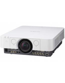 Projector Sony VPL-FH31 4300lm, WUXGA,