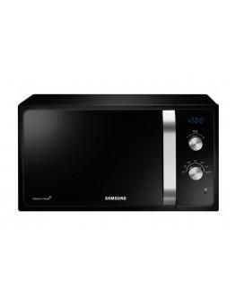 Samsung MS23F301EAK Microwave, 23l,