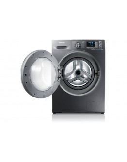 Samsung WF60F4E5W2X Washing Machine,