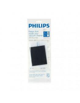 Philips Изходящ филтър 2 AFS микро + 1