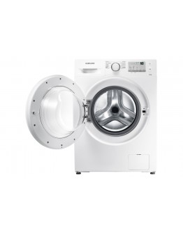 Samsung WW70J3283KW1EC, Washing