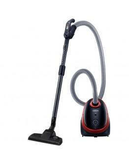 Samsung VCC54E1H31/BOL, Vacuum Cleaner,
