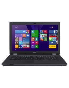 Лаптоп Acer Aspire ES1-731G, Intel Celeron