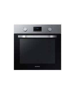 Samsung NV70K1340BS, Oven, Capacity