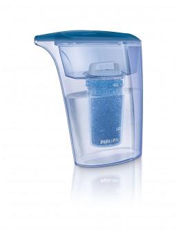 Philips Филтър за вода за ютии