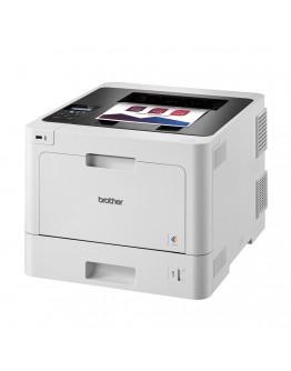 Brother HL-L8260CDW Colour Laser Printer