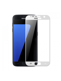 2-Аксесоари за Мобилни Устройства (27)
