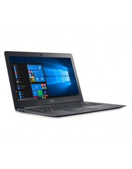 Лаптоп ACER TMX349-G2-M-316Q
