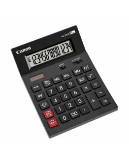 Canon AS-2400 desktop Calculator
