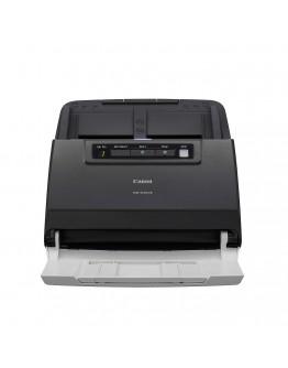 Canon Document Reader M160II
