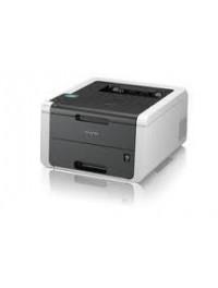 Цветни лазерни принтери (6)