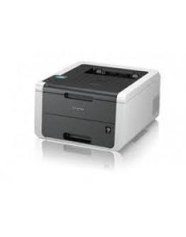 Colour LED Printer BROTHER HL3170CDW,