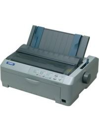 Матрични принтери (1)