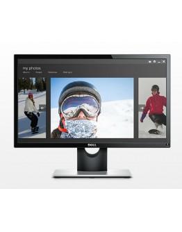 Монитор Dell S-series SE2216H, 21.5