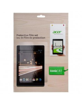Лаптоп ACER AG PROTECT FILM A1-81X