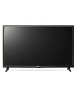 Телевизор LG 32LK510BPLD, 32 LED HD TV, HD Ready 1366x768, V