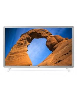 Телевизор LG 32LK6200PLA, 32 LED Full HD TV, 1920x1080, DVB-